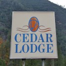 Cedar Lodge Highlights