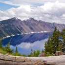 Crater Lake: Rich in History, Resources & Adventure