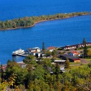 Isle Royale National Park: The History & Beauty of a Treasured Wilderness