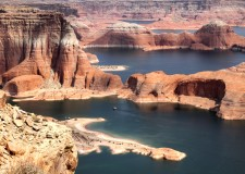 Lake Powell / Glen Canyon