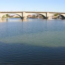 Lake Havasu: The treasure of the west with a touch of London's history
