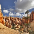 Background on Bryce Canyon