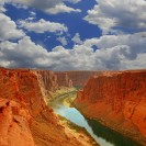 Grand Canyon National Park: Rich History and an Exciting Future
