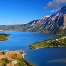 Waterton National Park: A Treasure of Natural Abundance Throughout History