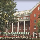 Gideon Putnam Resort Highlights