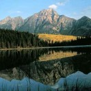 Jasper National Park Introduction