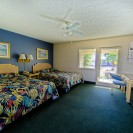 Nautical Inn Beachfront Resort Highlights