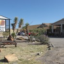 Big Bend Resort & Adventures Highlights