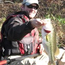 Drew Haerer: Kayaking, Fishing, Hiking, Backpacking