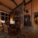 Grouse Mountain Lodge Highlights