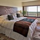 Far View Lodge Highlights