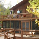 Denali Backcountry Lodge Highlights