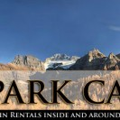 Cabin Accommodations at Banff & Lake Louise
