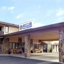 Best Western by Mammoth Hot Springs Highlights