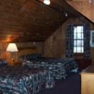 Big Meadows Lodge Highlights