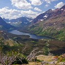 Activities & Attractions of Glacier National Park