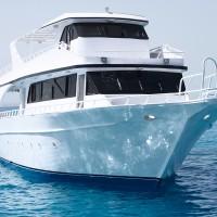 Lake Cruises