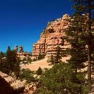 More to Know: Bryce Canyon National Park