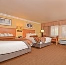Best Western Premier Grand Canyon Squire Inn Highlights