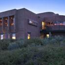 Mesa Verde Hotels