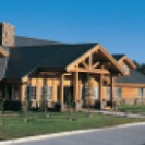 Headwaters Lodge at Flagg Ranch Highlights