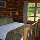 Hatchet Resort Highlights