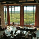 Jackson Lake Lodge Highlights