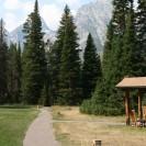 Jenny Lake Lodge Highlights