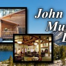 John Muir Lodge Highlights