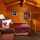 Cowboy Village Resort Highlights