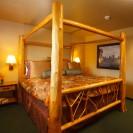 Elk Country Inn Highlights