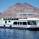 Lake Mead Reservations