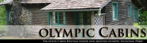 olympic cabins