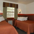Swiftcurrent Motor Inn & Cabins Highlights