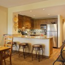 Snake River Lodge & Spa Highlights