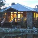 Sundance Bear Lodge Highlights