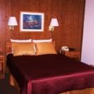 Virginian Lodge Highlights