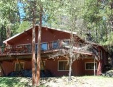 River Lodge, 64