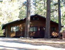Steven's Retreat, 42A