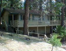 Sequoia House, 11B