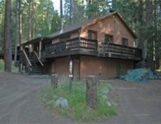 Finster's Treehouse, 54