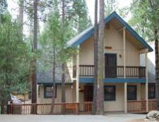 Friends Lodge, 14B