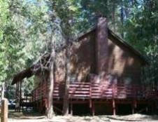 Grandma's Cabin, 34