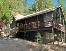 Grant's Camp, 44R