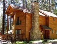 Cabin Twelve, 12