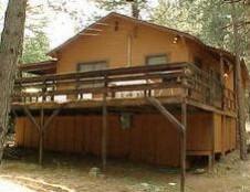 McCray's Retreat, 40R