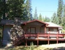 Nagy's Lodge, 3B