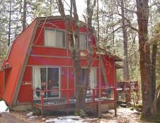 Red Barn, 46R