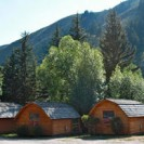 Snake River Park Cabins Highlights